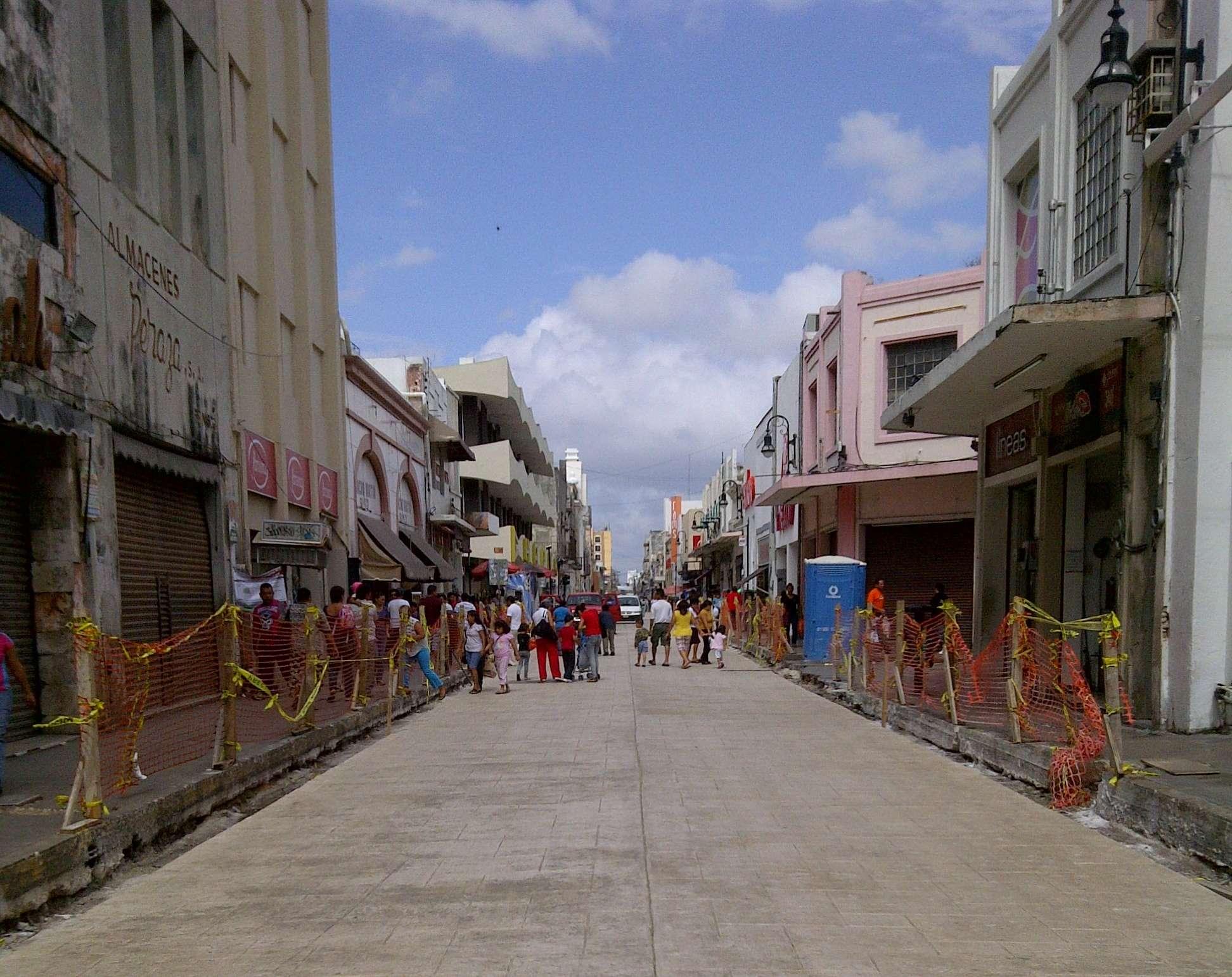 Méridacentro2